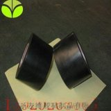 供应 黑色醋酸布胶带 绝缘阻燃胶带 耐高温醋酸胶带