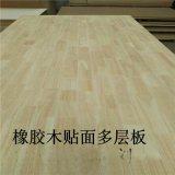 临沂家具板厂家 田园居桃花芯家具板的品质之路