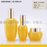 上海化妝品瓶廠家,水乳瓶,膏霜瓶等