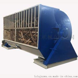 供应建筑涂料搅拌设备 真石漆质感漆搅拌机 大型卧式反转式搅拌机