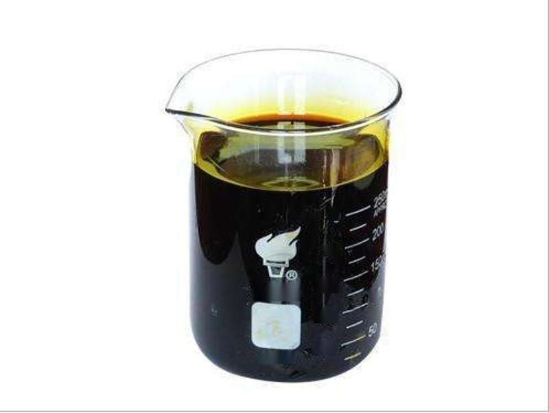 工厂直销40%以上工业级液体三氯化铁蚀刻液 价格实惠