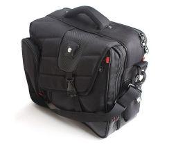 方振箱包专业订制双肩电脑,商务背包 可添加logo 欢迎订购