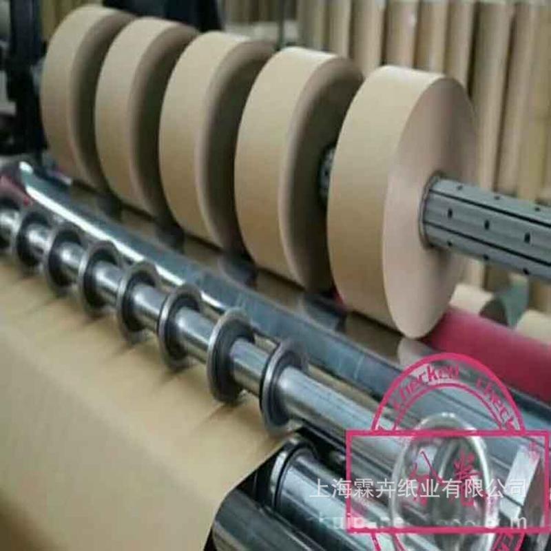 沙发床垫弹簧定位纸 电缆电子五金包装纸