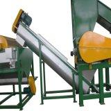 供應PE/PP農膜、大棚膜清洗線