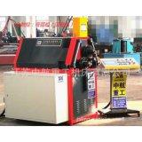 現貨供應 鋁型材彎弧機 數控彎弧機 槽鋼彎弧機 規格齊全長期供應