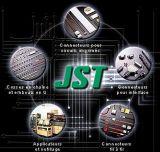 JST代理 JST连接器代理 JST端子 现货 MOLEX代理 MOLEX连接器代理 JST汽车连接器代理 SCPT-A021GF-0.5