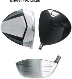 高尔夫球头 (MBWXKTW-143-0)