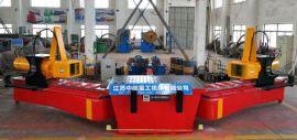 拉弯机厂家供应全新数控液压ZYH拉弯机 卷板机床