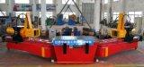 拉彎機廠家供應全新數控液壓ZYH拉彎機 卷板機牀
