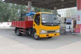 清淤车厂家生产供应| 程力威牌清淤车