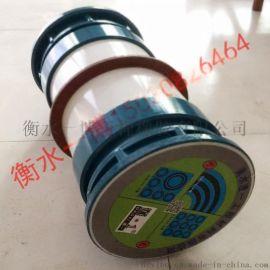 【厂家直销】电力信息线缆防水组件 密封组件