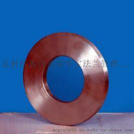 专业生产碳钢平焊法兰