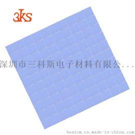 4G导热硅胶片