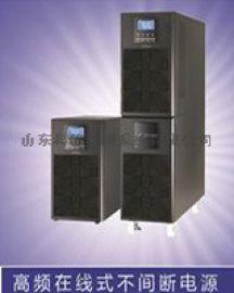 联科LK3115K UPS三单高频机