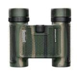 便携式望远镜博士能10X25迷你小巧型双筒望远镜130106