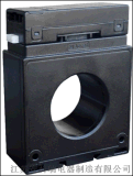 ARCM-L80免穿漏电互感器一体式电气火灾监控探测器