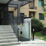 临沂市 兰山区启运直销垂直电梯 家用升降平台