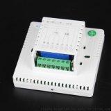 中央空调机组控制箱 液晶温控器 智能控制
