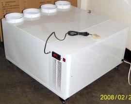 工业加湿器 (HXC-48T)