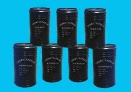 钙锌热稳定剂 (R-3681)