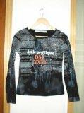 針織小衫 (NO:82021)