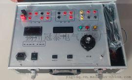 GT2000继电保护测试仪