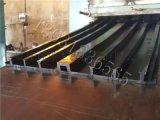 外貼式橡膠止水帶廠家@外貼式橡膠止水帶廠家貨源充足
