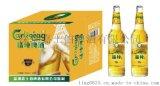 深圳嘉士伯啤酒面向全国招商,欢迎大家前来咨询!