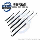 博泰YQ型  簧液壓杆支撐杆液壓伸縮杆氣撐杆 氣動頂杆氣壓杆支撐杆廠家