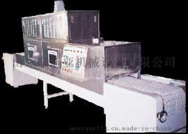 山东蚂蚱烘干杀菌设备厂家是微波设备定做