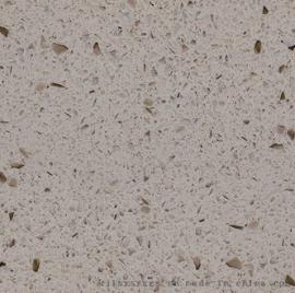 康洁利石英石台面KJL-8315古希腊石英石