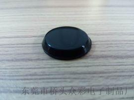 桂林音箱硅胶防滑垫  桂林音箱底部防撞垫