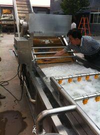 豆干加工设备、豆腐干加工生产线、豆干整套生产设备