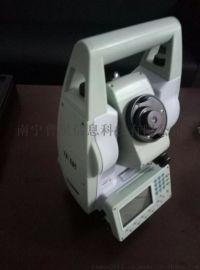 南宁华星HTS-221R4实用型激光全站仪