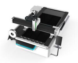 邦德激光 大型激光切割机 设备 切割碳钢钢板