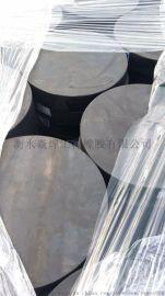 板式橡胶支座GJZ GYZ的选用标准