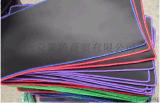 西安策腾鼠标垫厂家,专业定做鼠标垫,欢迎来图定制