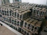 江西宜春低贝混合磨料一吨顶两吨