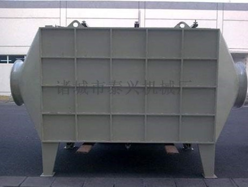 供应活性炭废气处理设备 活性炭一体机废气处理设备