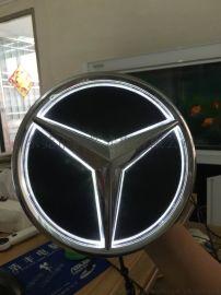厂家供应尾灯模具 导光条模具 动车车灯高铁车灯模具