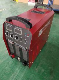 矿用气体保护焊机NBC-500A电焊机