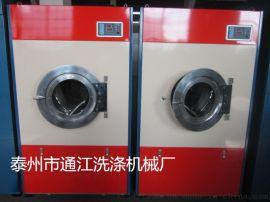 泰州品牌SWA801小型毛巾烘干机 浴巾烘干机