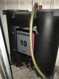 空压机后处理冷凝水液废油收集器油水分离器SEP10