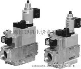 冬斯MB-ZRDLE420,410两级燃气电磁阀