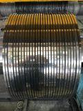 供應制金屬軟管用熱鍍鋅鋼帶