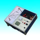 40KV一體式直流高壓發生器 廠家 同創電氣