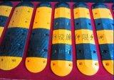 橡胶减速带减速垄厂家