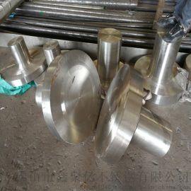 佛山供应304不锈钢精锻件 316L不锈钢精密锻件