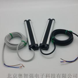 竹中交叉掃描安全光幕SSC-T850PN