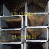 無錫生產金屬製品五金製造型鋼型材